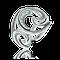 Schmuck Ring in Weissgold mit Brillanten aus der Gipsy Kollektion der Goldschmiede OBSESSION Zürich und Wetzikon