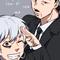 墨田さんはウチの子と呼ぶべきなのか…?!