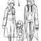 ふわちゃんと篠田は同期と言うか同い年ですはい。二人とも超能力者のちびっ子相手に振り回されてます。
