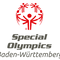 Special Olympics Baden - Württemberg
