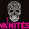 """2015 """"Vanités Urbaines"""" Critères Editions"""