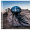 "2015 ""Djerbahood"" Editions Albin Michel"