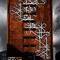 """2014 """"Tour Paris 13"""" Editions Albin Michel"""