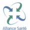 logo Alliance santé