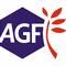 logo AGF (Assurances générales de France)