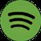 Ecouter sur Spotify