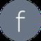 farbstoff facebook