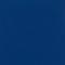 BLEU CAPRI / RAL 5002 M05