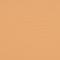 SAUMON SAINT BARTHES / SIKKENS D 63070