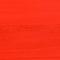ORANGE FLUO / RAL 3026