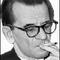 академик Сергей Алексеевич Лебедев. Он по праву считается отцом 1-х ЭВМ. Вот вехи его творческой биографии. Окончил МВТУ им. Н.Э. Баумана 1928 году. Его дипломный проект, посвящённый решению проблемы устойчивости электрических систем, был выполнен под