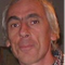 Lionel Hignard