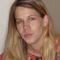 Gwendoline Hancke