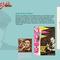 """Archiv: Ausstellung aus dem Jahre 2004 """" Elvis in Deutschland"""", Copyright Stiftung Haus der Geschichte"""