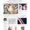 e-MOOK 『赤ずきん』 8月30日発売 1470円(税込) 宝島社 ISBN978-4-8002-1391-4