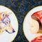 宝島社  e-MOOK 『赤ずきん』 のための作品