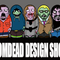 ZOMDEAD DESIGN SHOP