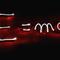 E=mc2 - L'energia secondo Einstein