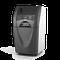 3D Drucker ZPrinter ProJet 160