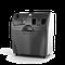 3D Drucker ZPrinter ProJet 360