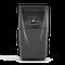 3D Drucker ZPrinter ProJet 260C