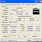AMD Athlon 1000 MHz Thunderbird CPU-Z