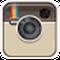 Église Vie d'espoir – Instagram
