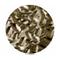 Meteore Poesia Sirio metallic Gold Glasvorhänge Murano Glass Curtains Shop Glas Vorhang elemente Cristal gardinen Raumteiler visual merchandising Nederland France Denmark Rideaux de verre Glas gordijnen Glas gardiner cortinas de cristal vedro Españ