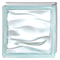 Prestige agua B-Q 19 Polinesia Glasbaustein Glasstein Glassteine Glasbausteine Glass Blocks Glasbausteine-center Glasbausteine-center.de Spain gler blokkir Glazen bouwstenen Glas Stegels Glasdallen Glazen blokken υαλότουβλα Glasbaksteen Glas Blokke Glaste