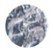 Meteore Sirio Poesia Crystal  Kristall Glasvorhänge Murano Glass Curtains Shop Glas Vorhang elemente Cristal gardinen Raumteiler visual merchandising Nederland France Denmark Rideaux de verre Glas gordijnen Glas gardiner cortinas de cristal vedro Españ