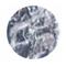 Meteore Poesia Crystal Crystallo Kristall Glasvorhänge Murano Glass Curtains Shop Deco Glas Vorhang Glaselemente Innendekoration Cristal Modularelemente Glasgardinen Kristallvorhänge Raumteiler visual merchandising Österreich Glasbausteine-center.de