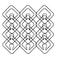Vega Meteore Poesia Ariel Crystal Crystallo Kristall Glasvorhänge Murano Glass Curtains Wien Österreich Luxemburg Schweiz  visual merchandising behang Kristallvorhänge Luxemburg Liechtenstein