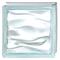 Prestige agua B-Q 19 Polinesia Glasbaustein Glasstein Glassteine Glasbausteine Glass Blocks Glasbausteine-center Glasbausteine-center.de Spain склоблоки steklenih zidakov шклаблокі bloic ghloine стъклени блокове Glass Bricks זכוכית בלוקים
