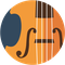 Violin-バイオリン