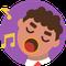 Singing - 声楽