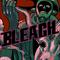 BLEACH/マユリ様
