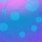 『円と線1』 2012.3.24 CLIP Paint Lab