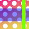 『みずたま2』 某アニメの背景に使われてそうなイメージで作ったもの 2012.3.19 CLIP Paint Lab