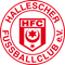 Hallescher FC U12