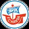 Hansa Rostock U12