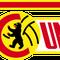 Union Berlin U12