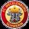 FC Mecklenburg Schwerin U12