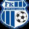 FK Usti nad Labem U12 (Tschechien)