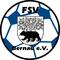 FSV Bernau U12