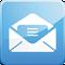 Email info@sentru.com