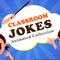 Funny classroom.