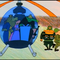 Забавный обучающий мультфильм про Маззи, 2 часть.