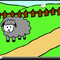 Baa Baa Black Sheep (1)