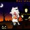BUMP OF CHICKEN(Happy Halloween 2014 ニコル)