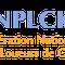FNLPCK